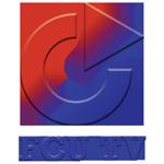 FCU - TV
